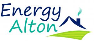 A worldwide energy revolution? @ Alton Community Centre, Amery Street, GU34 1HN